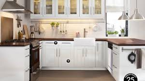 small kitchen furniture kitchen furniture for small kitchen my apartment story