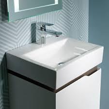 Corner Vanity Units With Basin 48 Best Vanity Unit Images On Pinterest Vanities Vanity Units