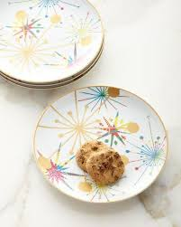 designer dinnerware at neiman