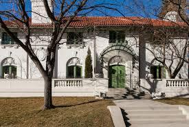 classic elegance meets modern amenities liv sir lists historic