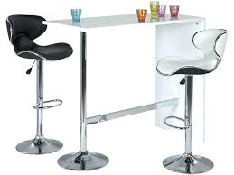 bar de cuisine conforama table cuisine haute table bar cuisine conforama best table haute