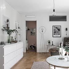 best 25 malm ideas on pinterest ikea malm malm dresser and