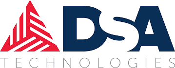 Technology Home by Home Dsa Technologies
