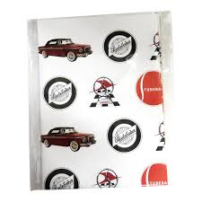 car wrapping paper wrapping paper