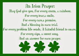Best Quotes For Love by Download Famous Irish Quotes About Life Homean Quotes
