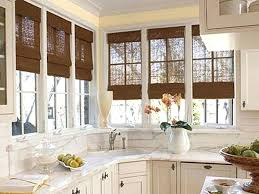 Kitchen Windows Decorating Thought About It Like This My Home Bay Kitchen Window