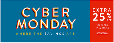 ugg sale on cyber monday 2015 cyber monday sales you don t want to miss