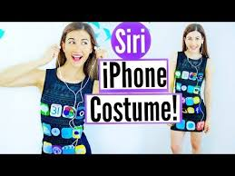 40 Last Minute Diy Halloween Costumes Niki And Gabi Youtube 93 Best Images About Awesome Youtube Videos On Pinterest