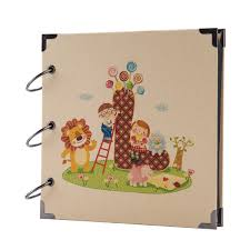 Photo Albums For Babies Online Get Cheap Baby Book Albums Aliexpress Com Alibaba Group