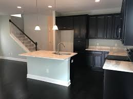 shaw afb housing floor plans first time home buyers