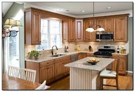 kitchen improvement ideas home renovation ideas kitchen thelodge club