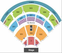 ak chin pavilion seating map jiffy lube live tickets and nearby hotels 7800 cellar door dr