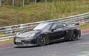 new porsche 2019 2019 porsche cayman 2018 2019 car release specs price