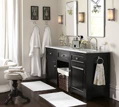 pottery barn medicine cabinet pottery barn medicine cabinet images home decorations spots