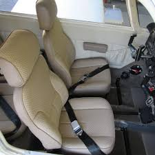 Airtex Aircraft Interiors Airtex Products Inc Home Facebook