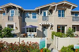 Carlsbad Ca Zip Code Map by 3148 Dega Place Carlsbad Ca Now For Sale Estately