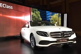 mercedes c class price in india 2017 mercedes e class price in india specifications images