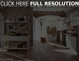 Old Farmhouse Kitchen by Good U0027s Home Furnishings New Bernhardt Interiors Boutique In Our