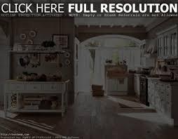 wine decor kitchen accessories kitchen decor design ideas