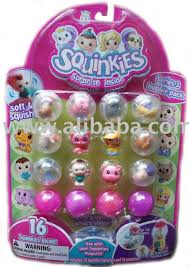 coloring pages pictures of squinkies squinkies 16 pack series 3