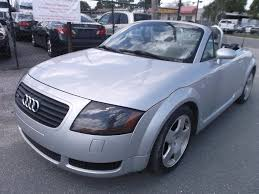 lexus is 250 for sale panama city fl about us automax wholesale group llc used cars for sale