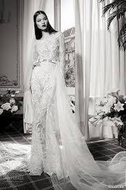 Couture Wedding Dresses Couture Wedding Dresses 2016 Wedding Dresses Dressesss