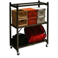 large storage shelves furniture awesome lightweight shelving unit small wall shelf