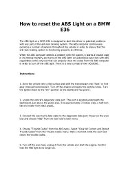 100 bmw e36 workshop manual bmw m3 engine diagram iq