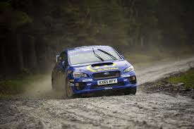 subaru rally wallpaper 43 hd subaru rally wallpapers download