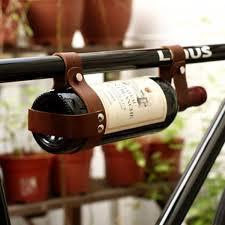bicycle wine holder pickjunction