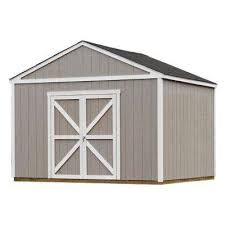 special black friday shelves at home depot wood sheds sheds the home depot