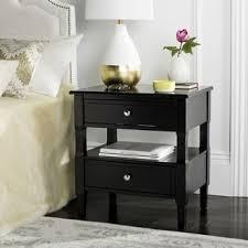 nightstands u0026 bedside tables shop the best deals for nov 2017