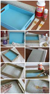 best 25 coffee table tray ideas on pinterest coffee table tray