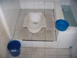 Bathroom In Thai Bathroom Traditional Thai Apinfectologia Org
