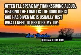 thanksgiving inspirational quotes and thanksgiving 34 plus