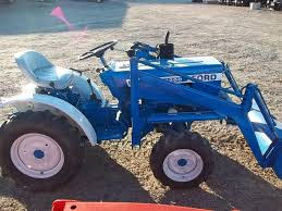 diesel garden tractor nice john deere 430 diesel garden tractor