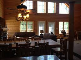 large cabin sleeps 16 walk to starved ro vrbo