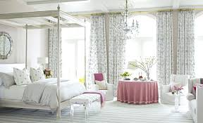 Cheap Stylish Curtains Decorating Bedroom Gray Curtains Decorating View White Ideas Prepare