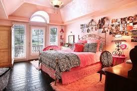 girl bedroom tumblr tumblr rooms for teens girls bed bedroom cool girl girly