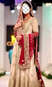 indian wedding dresses android apps on google play