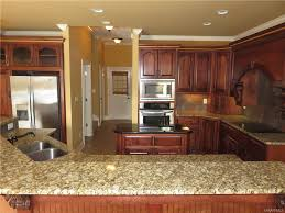 Millbrook Kitchen Cabinets 135 Cantabury Lane Millbrook Al Mls 410963 Montgomery