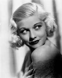 100 lucille ball quotes loving and fighting furiously