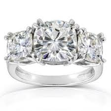 upgrading wedding ring how to upgrade a diamond engagement ring