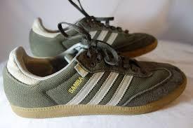hemp sambas buy cheap adidas hemp samba shoes adidas gazelle og men shoes sale