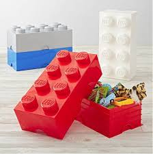 Build Your Own Toy Storage Box by Best 25 Lego Storage Boxes Ideas On Pinterest Diy Lego Table