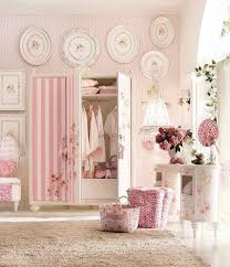 Shabby Chic Decor Bedroom by 718 Best Charming Shabby Chic Images On Pinterest Live Home And