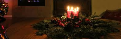 guide to holidays master guide to december in greater rochester ny