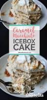 1288 best no bake desserts images on pinterest candies desserts
