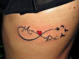 25 gorgeous memorial tattoos mom ideas on pinterest memorial