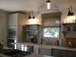kitchen sconce lighting www afterpartyclub com a 2018 04 restoration hardw